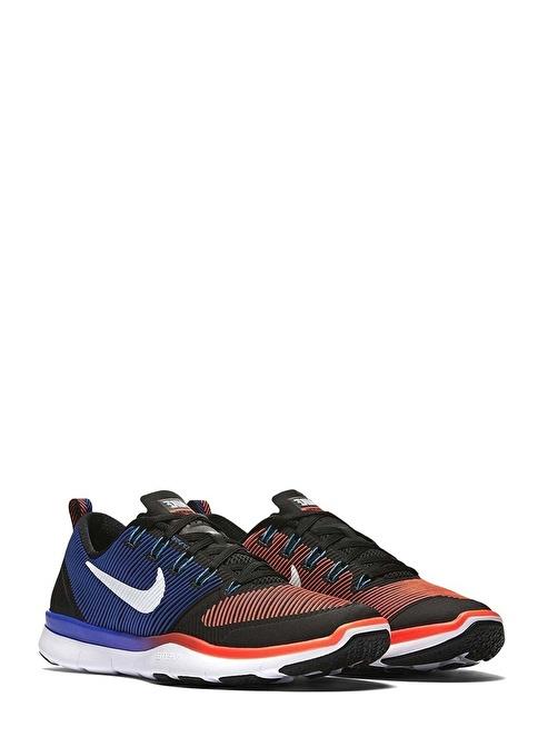 Nike Nike Free Train Versatility Siyah